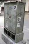 Bnet011