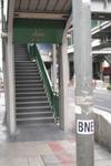 Bnet034