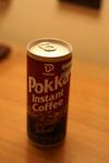 Pokka_instant_coffee_2