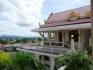 Lao17