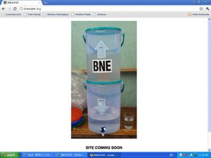 Bne_water1