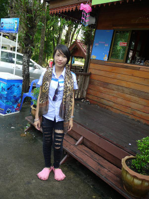 C_zoo1