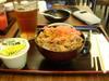 Yoshinoya3_1